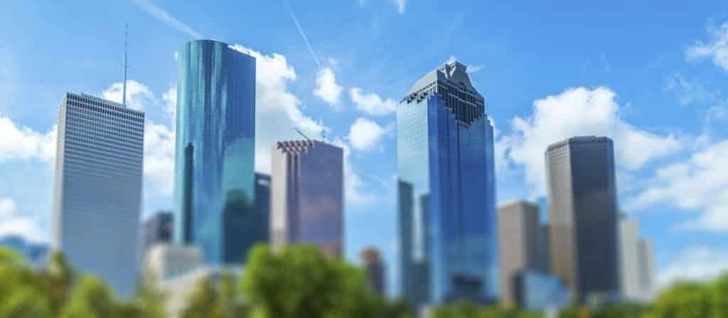 Internet Marketing Company Houston