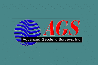 internet marketing firm case study-AGS