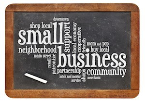 Internet Marketing For Small Business - Houston