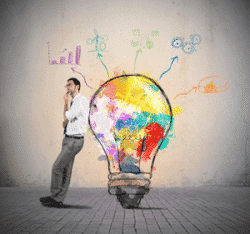 Marketing Ideas For Small Business Owners