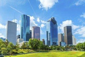 Local SEO Houston