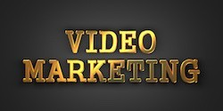 Video Marketing for Small Businesses - Houston