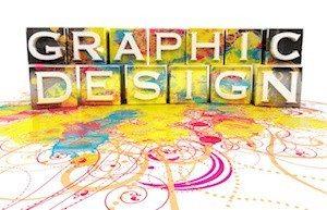 Graphic Design Company Houston
