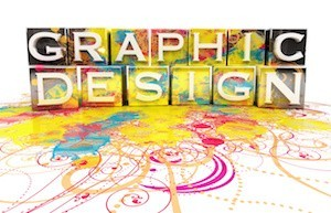Graphic Design Company Houston