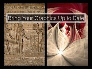 Graphic Design Trends for 2015