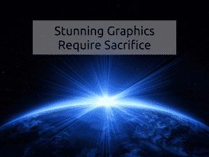 Graphic Design Firm - Houston