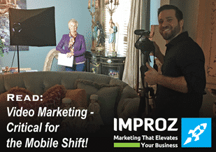 The Video & Mobile Marketing Revolution
