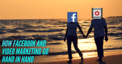 Facebook+Video Marketing