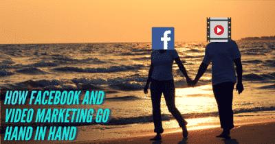 Facebook+Video Marketing