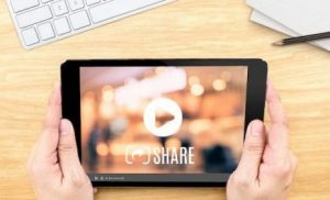 7 Ways Businesses Benefit from Video Content Marketing