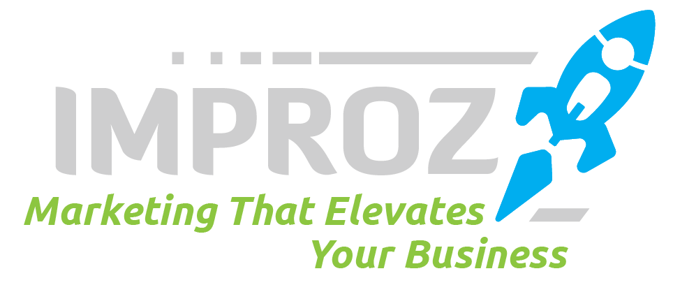 improz-internet-marketing-agency-houston