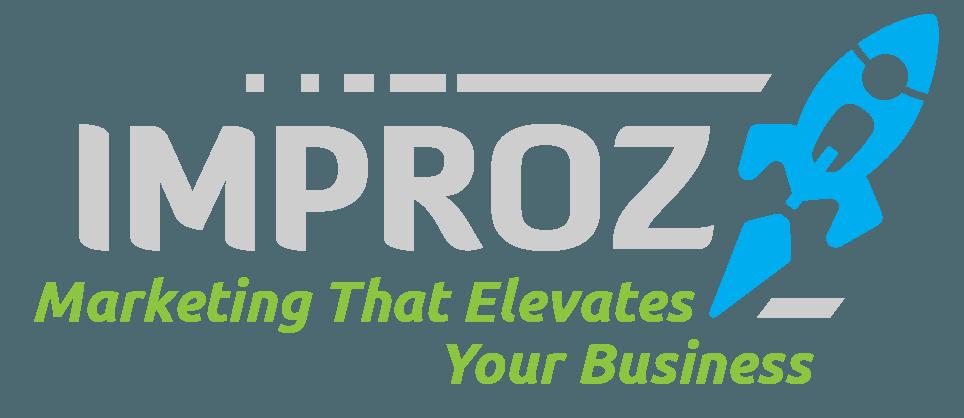 improz-internet-marketing-agency-houston