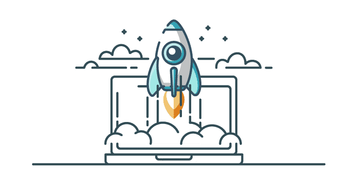 Houston Website Design Houston Web Design Improz