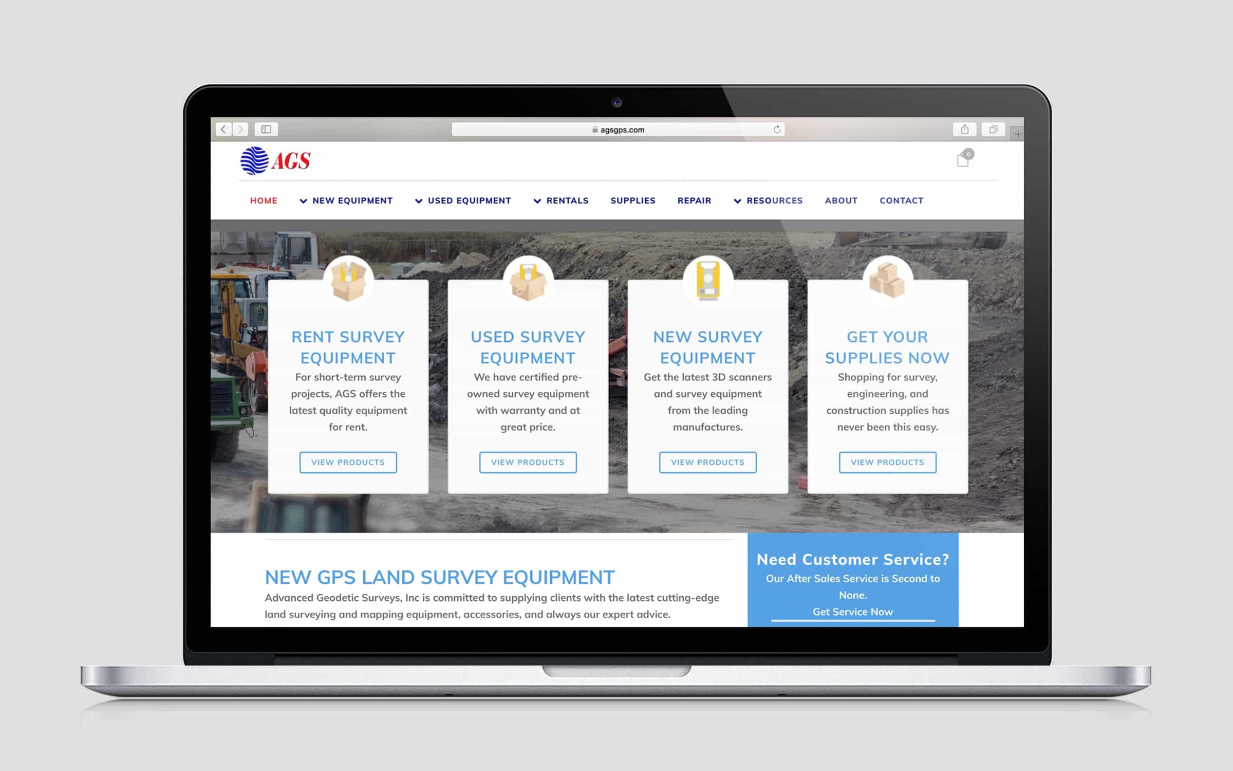 Website Design Houston - Graphic Design Houston - Internet Marketing Houston