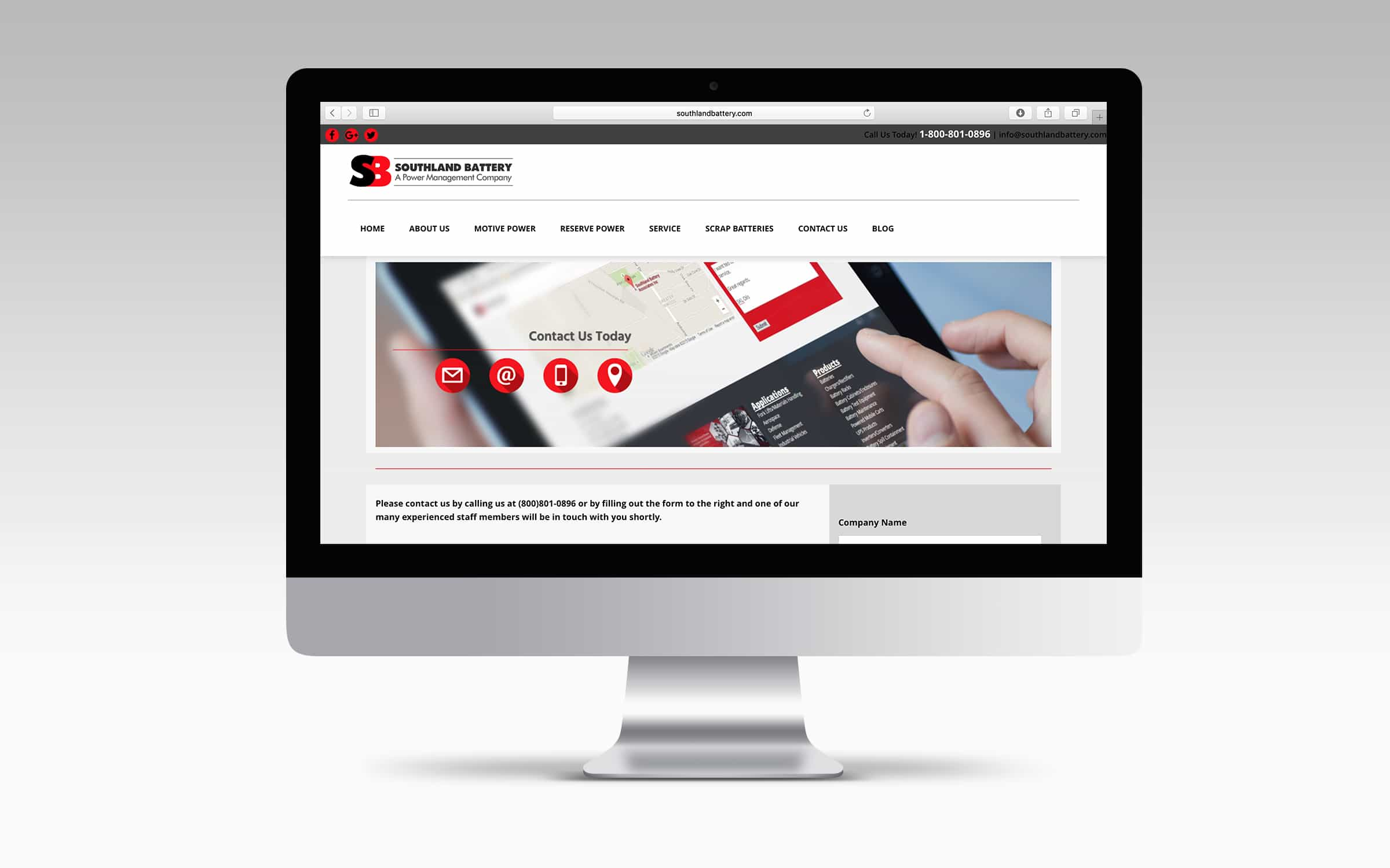 Website Design Houston - Web Design Houston - Internet Marketing Houston