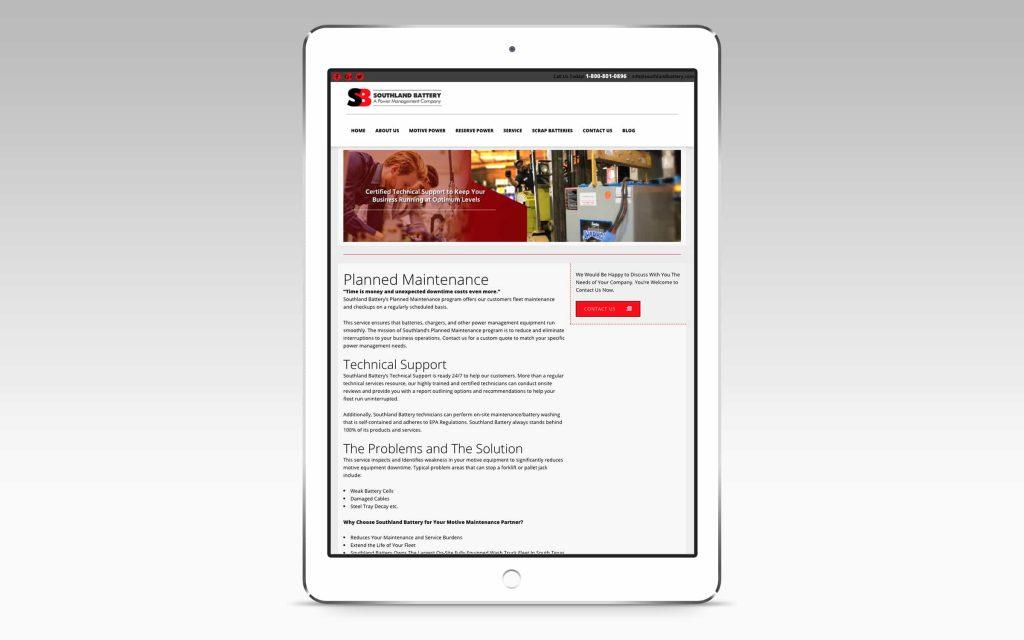 Graphic Design Portfolio >> We Help Businesses Grow >> IMPROZ