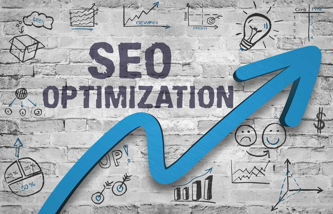 Top 10 SEO Tips - Improving Your On-Page SEO