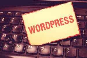 2019 SEO Changes: WordPress and Gutenberg