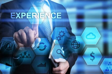 The Importance of User Experience for Business Websites