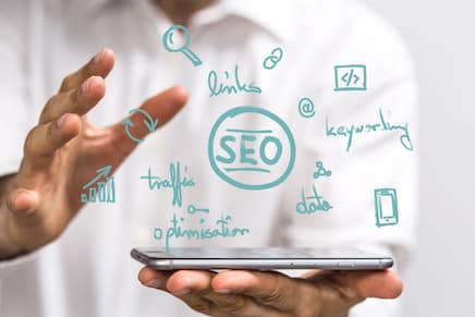 Key Ways Web Design and SEO Must Work Together