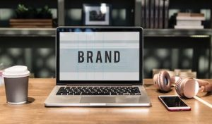 How to Discover Your Brand Archetype and Why It's So Important to Your Success