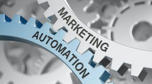 The Top 7 Benefits of Marketing Automation for Small Businesses