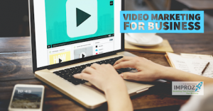 We provide helpful information on how to use video marketing for your business.