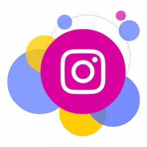 We give you 7 essential tips on how to marketing your business on Instagram.