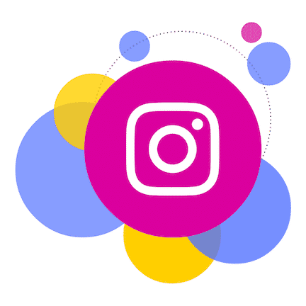 7 Essential Tips for Marketing Your Business on Instagram