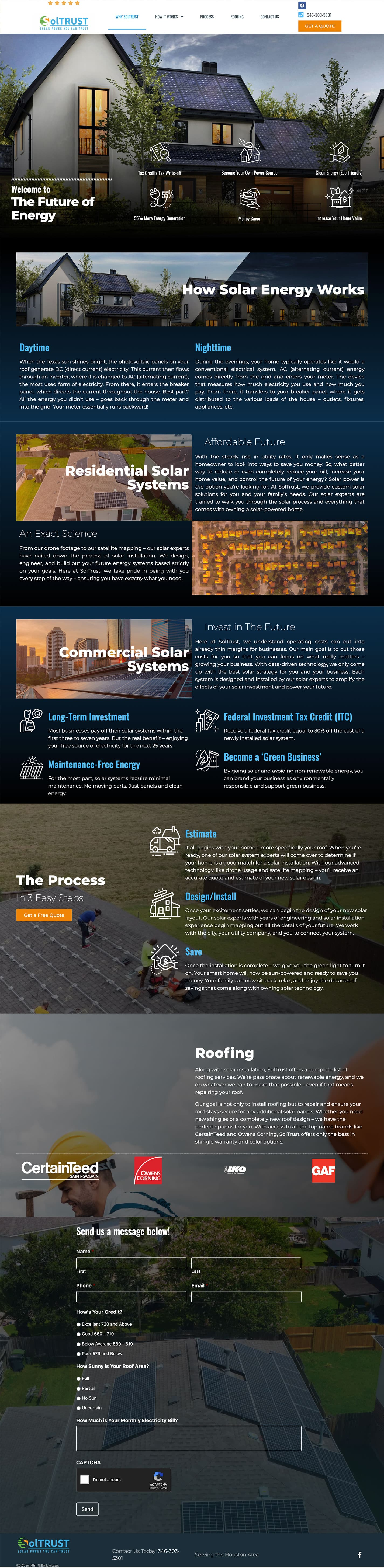 solTRUST-website-design-portfolio-5-IMPROZ-Marketing