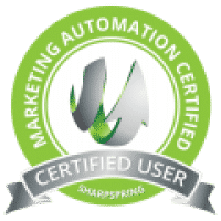 SharpSpring_User_Certification